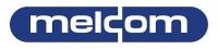 Melcom to exhibit at EuMW 2016