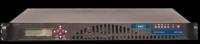 Melcom Supply the Newtec EL940 Satellite Receiver for the EUMETCAST DVB-S2 switch over