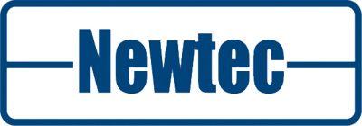 Newtec DVB-S2 Extensions