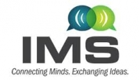 Melcom to attend IMS 2017