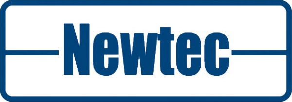 Newtec unveil a new release of the Newtec Dialog® multiservice platform (Release 2.1)
