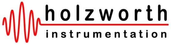 Holzworth's Fast Phase Noise Measurement of High Performance OCXOs