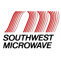 Southwest Microwave Introduce New 1.85mm Vertical Launch Connector