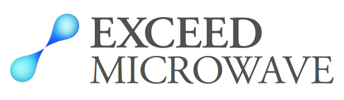 Exceed Microwave Appoint Melcom Electronics Ltd as the UK and Ireland Representative