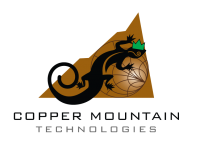 Copper Mountain Technologies Launch New 2 Port Compact VNAs With Higher Output Power And Dynamic Range