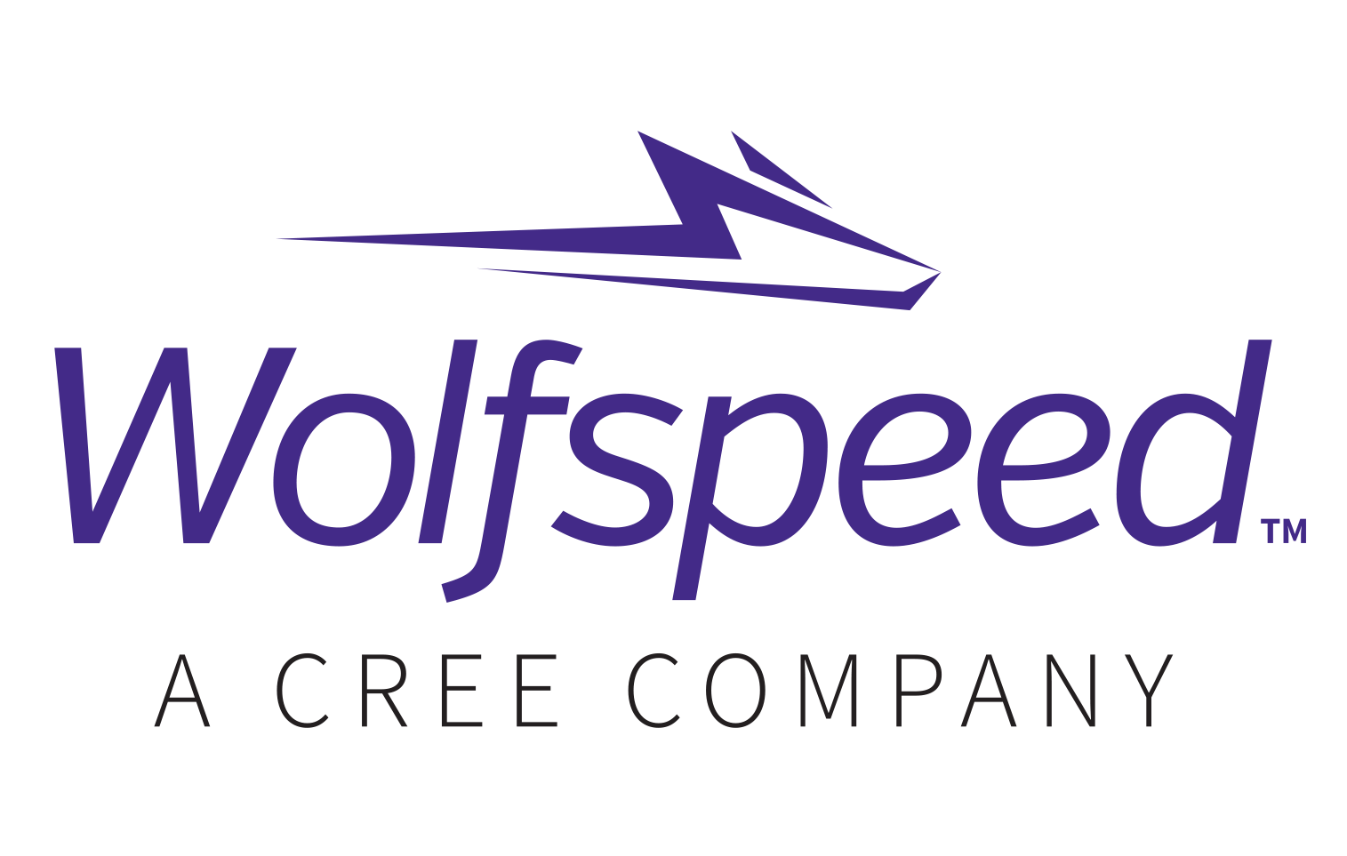 Wolfspeed Launch New 60 W, 2.7 - 3.8 GHz, GaN MMIC, Power Amplifier