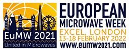 Melcom To Exhibit At The EuMW 2021, London ExCel on the 13th - 18th February 2022