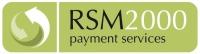 Melcom supply Satellite Services to RSM2000