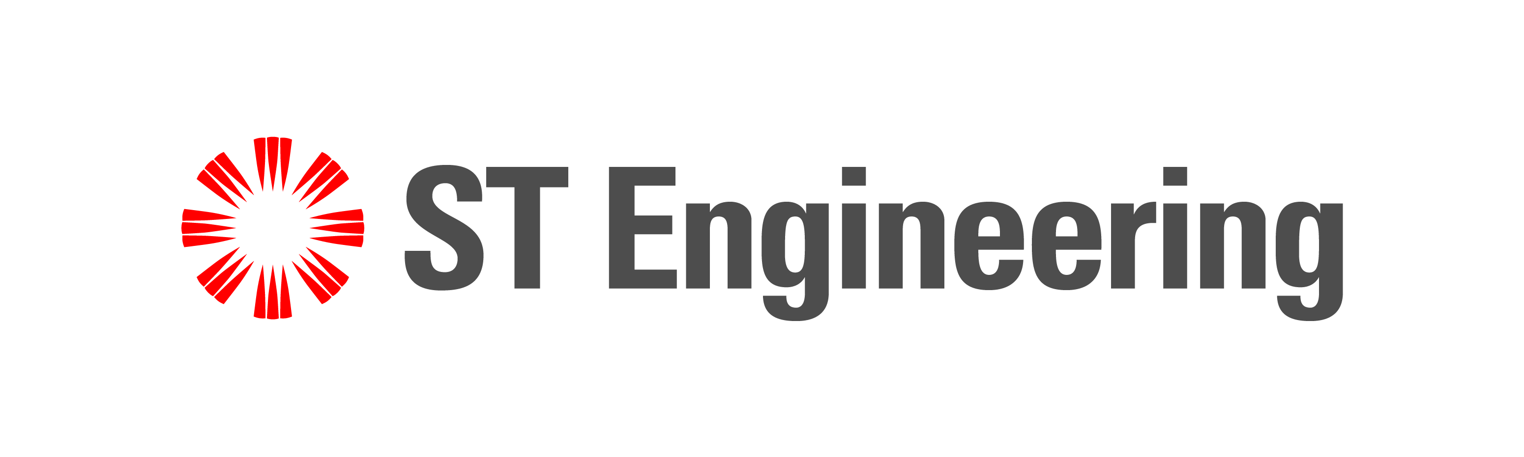 ST Engineering (Powered by Newtec & iDirect)