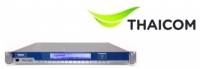 Newtec Enables Thailand's Newest DTH Service Launched by Thaicom