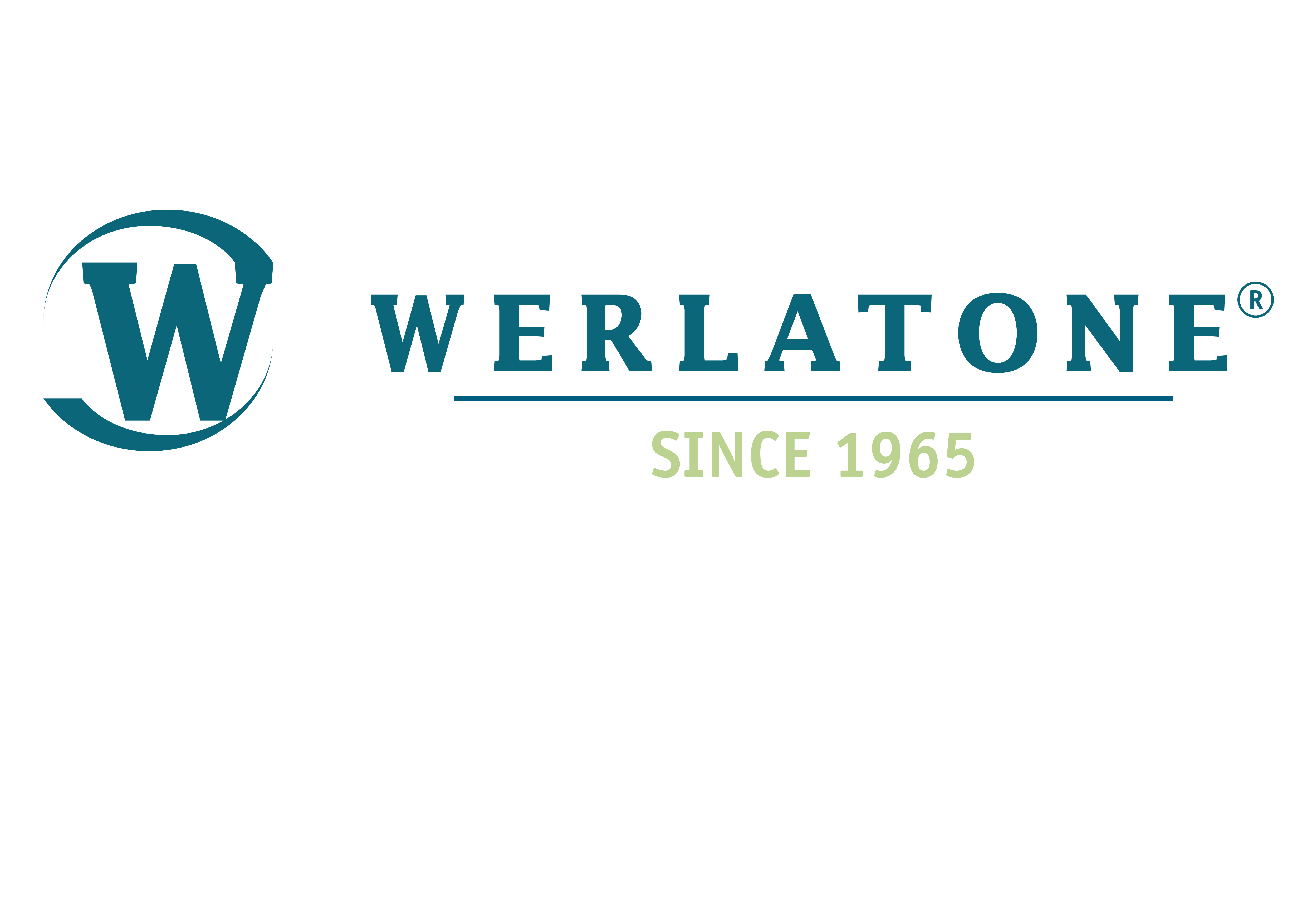 Werlatone