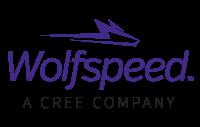 Wolfspeed - A Cree Company
