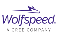 Wolfspeed Unveil the First 50v GaN